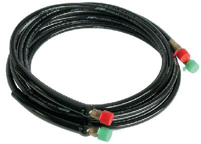 HOSE KIT-2PC