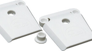 LATCH SET (2